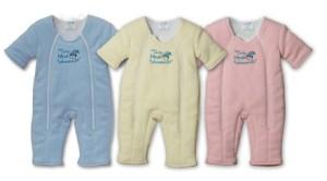 maigc-merlin-sleepsuit