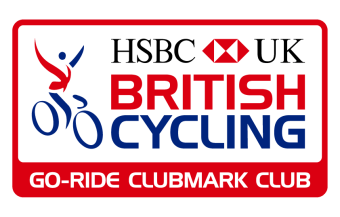 aboutbritishcycling