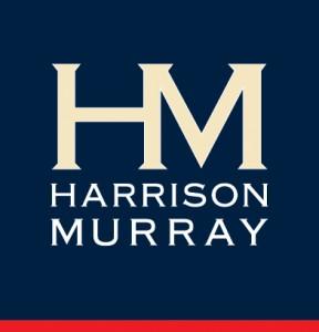 HM Logo big
