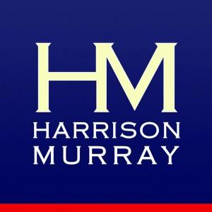 HM logo 002