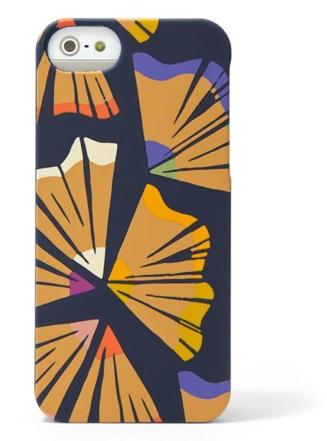 pencil shaving iphone case
