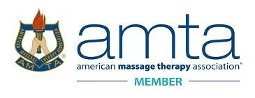 American_Massage_Therapy_ Association_Oklahoma_