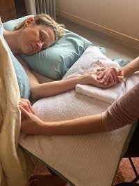 Bren_Smith_Hospice_Massage_Therapy