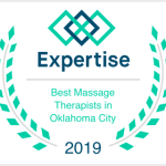 ok_oklahoma-city_massage-therapy_2019