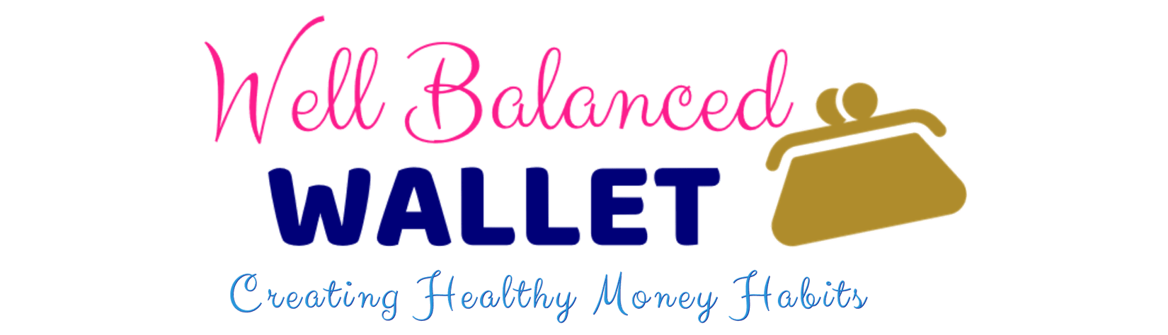 Well Balanced Wallet