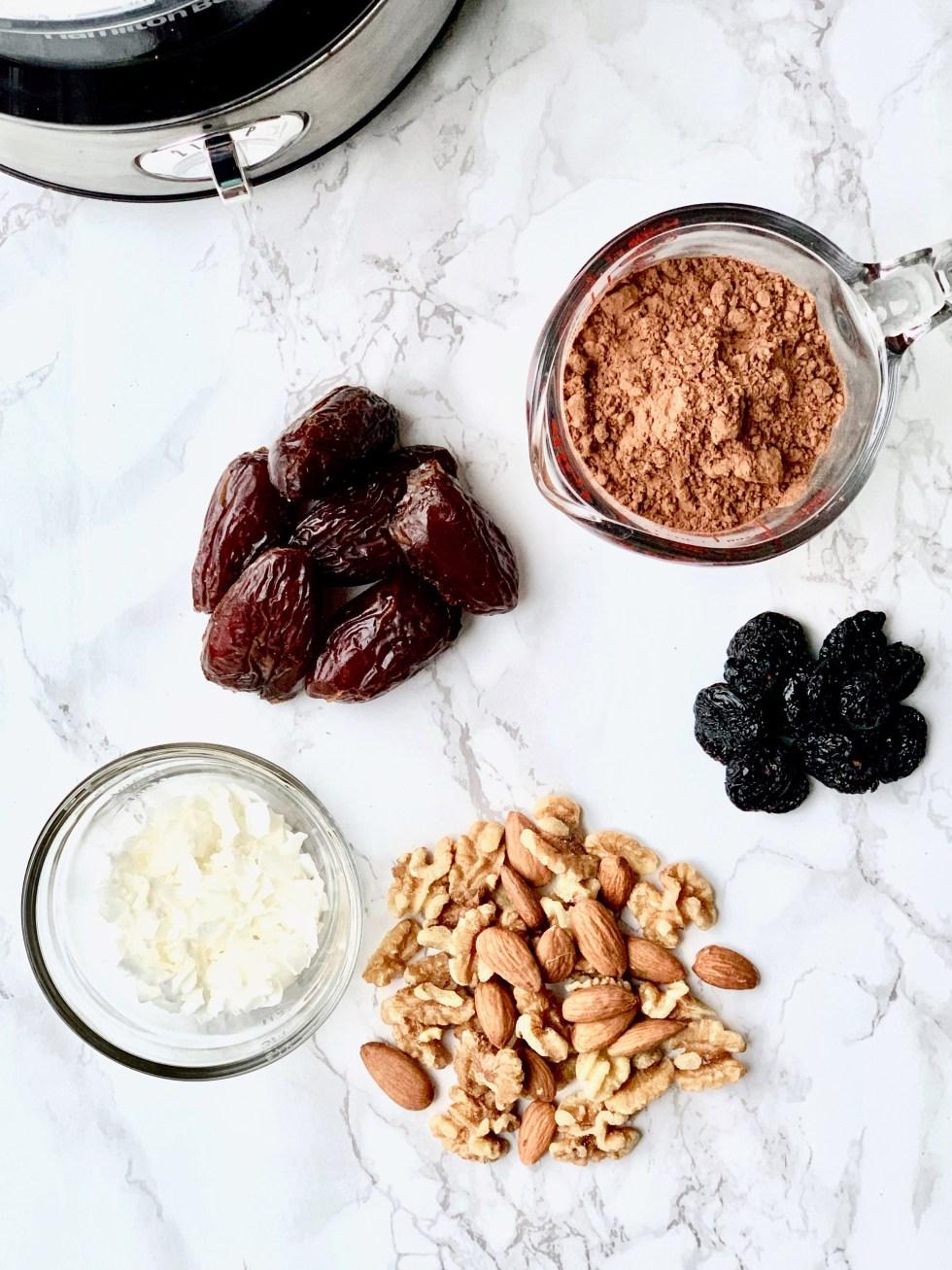 Cacao-Best.jpg