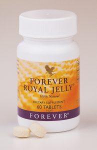 Forever Royal Gelly