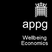 APPG Wellbeing Economics