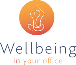 Wellbeing in your Office
