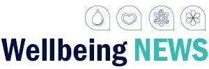 Wellbeing News from Need to See IT Publishing