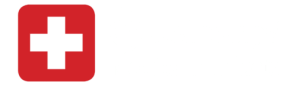 Wellbeings Medical Products Logo