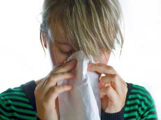 sneezecough