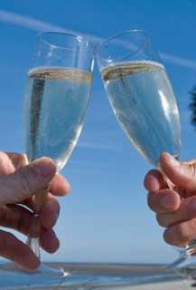 _champagne_newyears