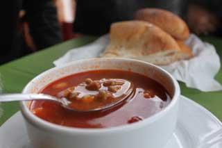 _soup