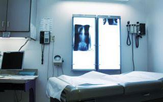 449234_hospital_room