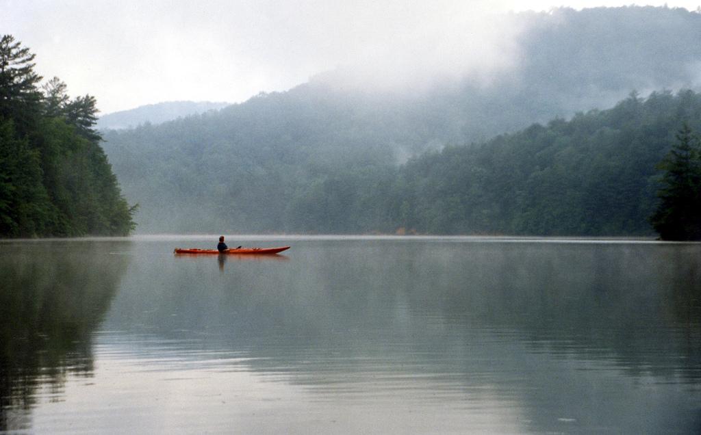 solitude picture
