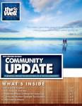 2014 Winter Community Update