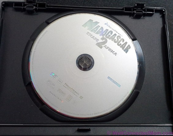 How to Digitize Your DVD Library - The Well Connected Mom