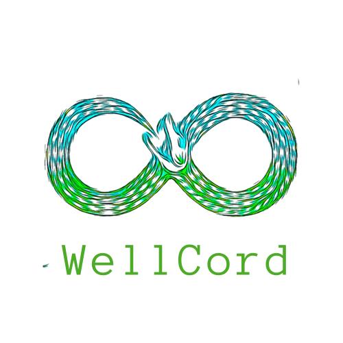 WellCord