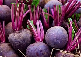 魔法の野菜ビーツを食べるとあなたの体に起こる9つの驚くべきこと