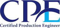 CPE試験 改訂内容と合格のためのポイント-第1部 生産プロセスの設計・改善編