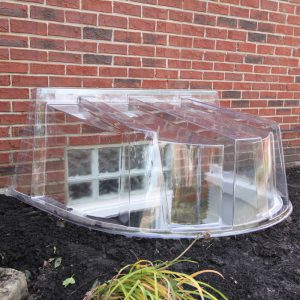 Window Well Covers Wellcraft Egress Systems