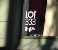 lot333