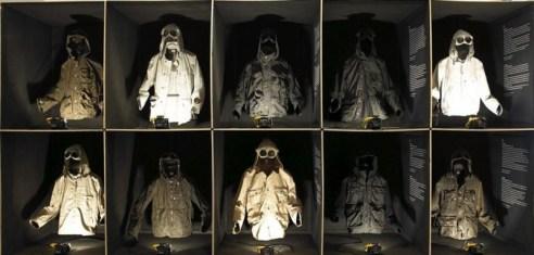 cp-company-goggle-jacket-111-800x383