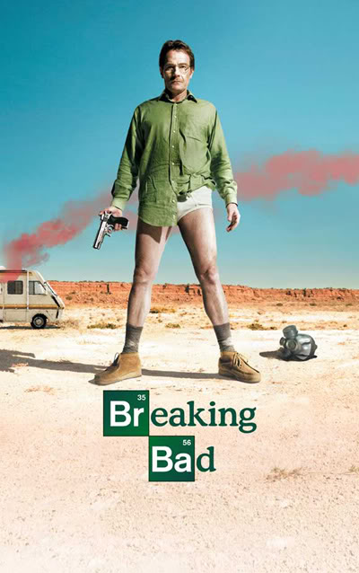 wallabees-breaking-bad-walter-white-pistol-boy
