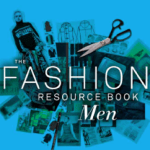 Book review: The Fashion Resource Book – Men