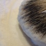 The Great Shaving Cream Investigation – Round 6