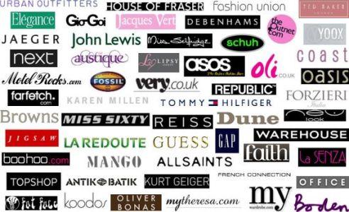FashionBrands