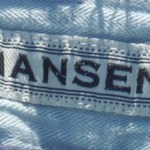 Trouser Tuesday: Hansen Garments, relaxed hemp