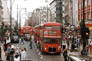 oxford-street-london