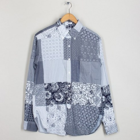 19th_century_bd_shirt_-_navy_foulard_patchwork_print_1_