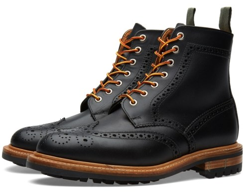 06-10-2015_markmcnairy_commandosolebrogueboot_blackwaxy_sh_1