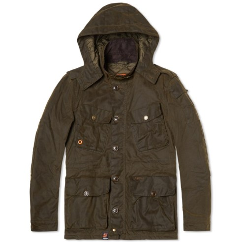 28-09-2015_barbour_latriggjacket_olive_jm_1