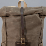 The big backpack roundup pt 2: Modern styles