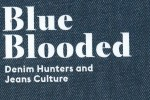 Blue Blooded, just another denim book?
