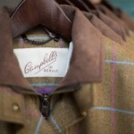 Campbells of Beauly, outfitters to the laird
