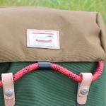 Backpack review: Doughnutbags Colorado