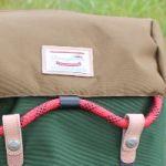 Backpack review: Doughnutbags Colorado