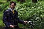 The Garmsman Dozen #1: Jon, from Great Britain