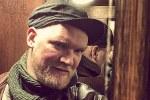 The Garmsman Dozen #5: Daniel from Sweden