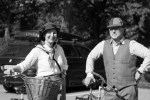 5 points to consider before joining a Tweed Run