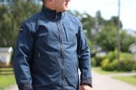 Summer jackets for 2019: Frahm jackets