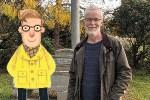 Garmology podcast: It's knot science - With Ian Fieggen, aka Professor Shoelace