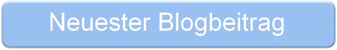 Wellensittiche Blog Button neuester Blogbeitrag