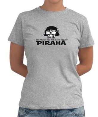 B0457TC2HG0000010001919190617BLWH00AFA,can-teach-dark-side-pirahã
