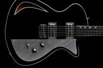 Stageliner Black